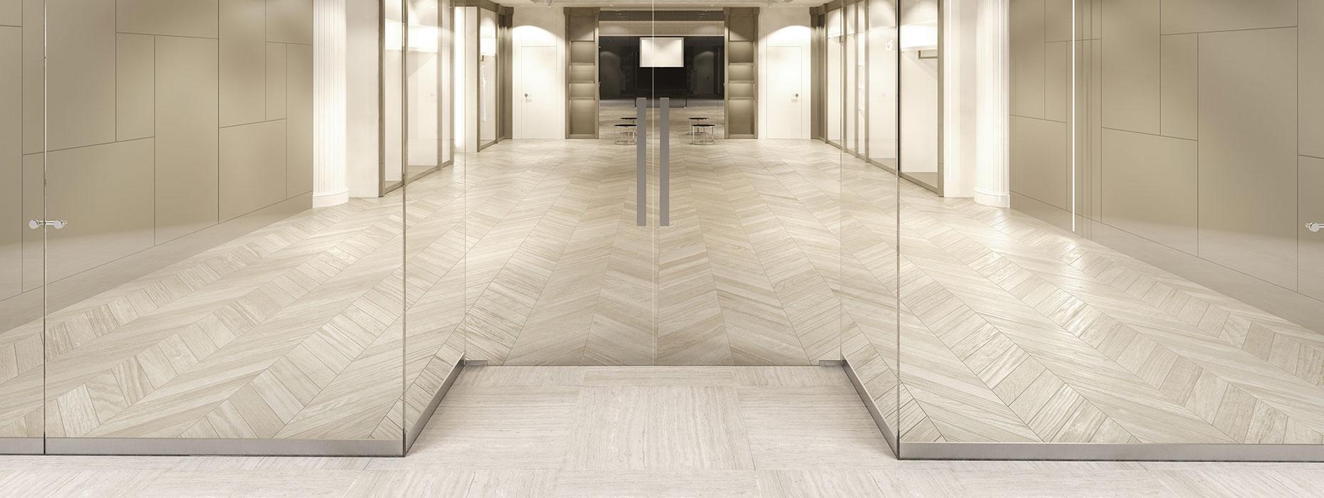 Divisorie in vetro bergamo brescia milano - Pareti divisorie mobili per abitazioni ...