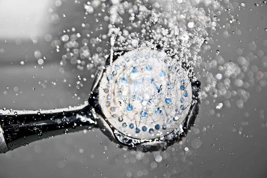 Vetro per box doccia: pro e contro di questo prodotto