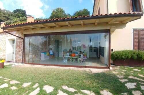 progettazione-posa-vetrate-pieghevoli